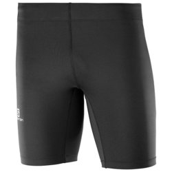 Salomon Agile Short Tight - Men's