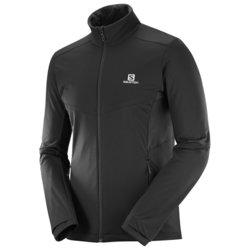 Salomon Agile Warm Jacket