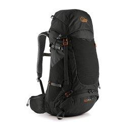 Lowe Alpine AirZone Trek+ 45:55 Pack - Men's