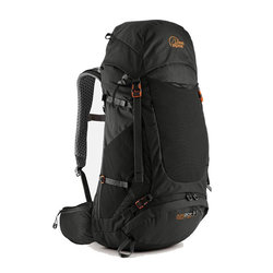 Lowe Alpine AirZone Trek+ 35:45 Pack - Men's - *ONLINE ONLY*
