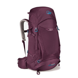 Lowe Alpine Airzone Trek+ ND33:40 Pack - Women's - *ONLINE ONLY*