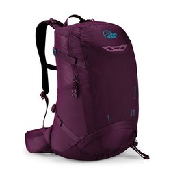 Lowe Alpine AirZone Z Duo ND25 Pack - Womens - *ONLINE ONLY*