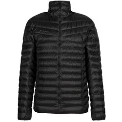 Mammut Albula In Jacket - Men's