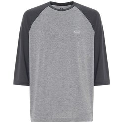 Oakley Link 3/4 Sleeve - Men's