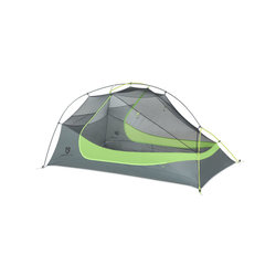 NEMO Dragonfly Ultralight Backpacking Tent - 2 Person