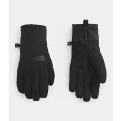 The North Face Apex+ Etip Glove - Men's