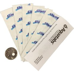 Aquatabs Water Purification Tablets - Package of 50x49mg