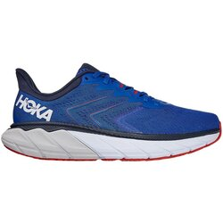 Hoka One One Arahi 5 - Men's