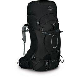 Osprey Ariel 65 Pack - Womens