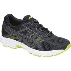 Asics Gel Contend 4 GS/PS - Kid's