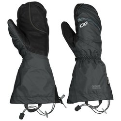 Outdoor Research Alti GORE-TEX Mitts - Women's