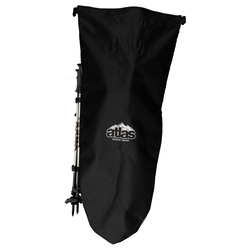 Atlas Deluxe Snowshoe Tote Bag