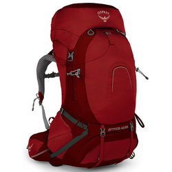 Osprey Atmos AG 65 Pack - Men's