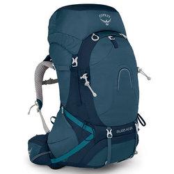Osprey Aura AG 65 Pack - Womens