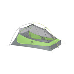 NEMO Hornet Ultralight 2 Person Backpacking Tent