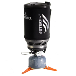 JetBoil Sumo Stove System - *ONLINE ONLY*