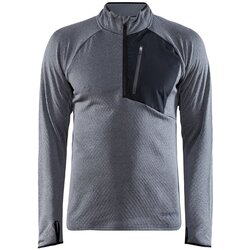 Craft Core Trim Thermal Midlayer Top - Men's