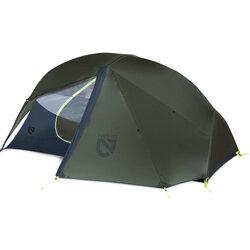 NEMO Dragonfly Bikepack 2 Tent