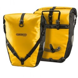 Ortlieb Back-Roller Classic (Pair) 40L