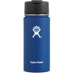 Hydro Flask 16 oz Coffee w Flip Lid