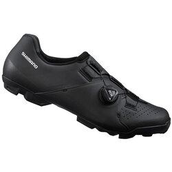 Shimano SH-XC3 (Available in Wide Width) - Men's