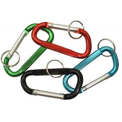 Charlie's Accessory Carabiner