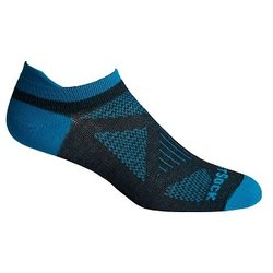 Wrightsock Coolmesh II Tab Socks - Women's