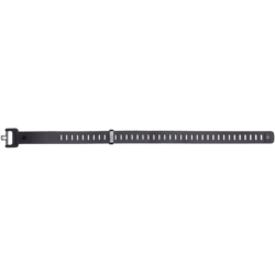 Black Diamond Ski Strap 20in