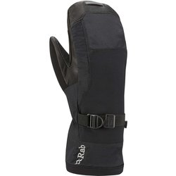 Rab Blizzard Mitt - Men's