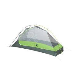 NEMO Hornet 1 Person Ultralight Backpacking Tent