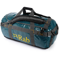 Rab Expedition 50 Duffel