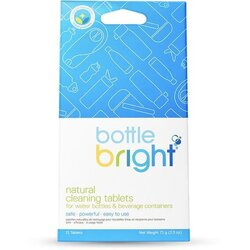 Hydrapak Bottle Bright®