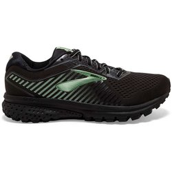Brooks Ghost 12 GTX - Women's