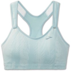 Brooks Rebound Racer Bra - Women's