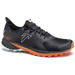 Tecnica Origin LT/XT - Men's