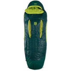 NEMO Disco 15 Down Sleeping Bag (-9C) - Women's