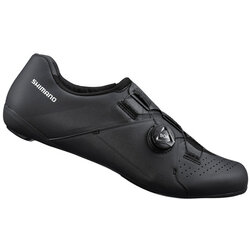 Shimano SH-RC3 (Available in Wide Width) - Men's