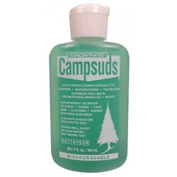 Sierra Dawn Campsuds 59ml / 2oz