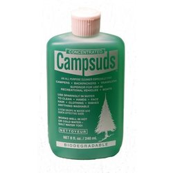 Sierra Dawn Campsuds 237ml / 8oz