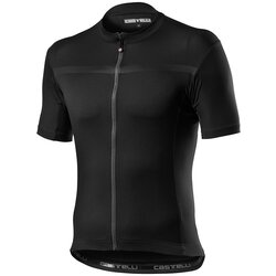 Castelli Classifica Jersey - Men's
