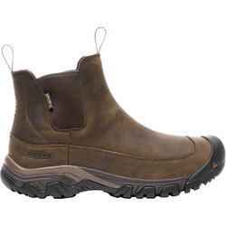 Keen Anchorage III WP - Men's