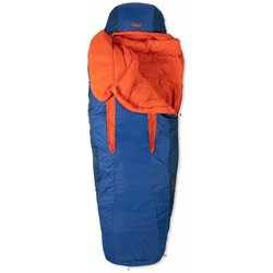NEMO Forte 35 Sleeping Bag (2C) - Men's