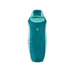 NEMO Viola Synthetic Sleeping Bag (-9C/20F) - Women's