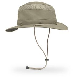 Sun Day Afternoons Charter Escape Hat