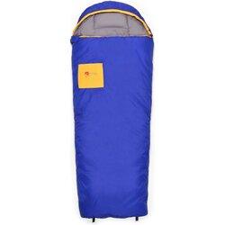 Chinook Kids Sleeping Bag (0°C)