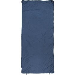 Chinook Superlite Rectangular Sleeping Bag (7°C)