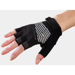 Bontrager Circuit Twin Gel Cycling Glove - Women's