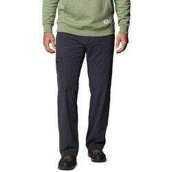 Mountain Hardwear Yumalino™ Pant - Men's
