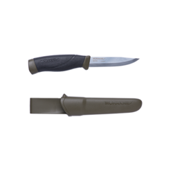 Morakniv Companion Heavy Duty Knife