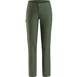Arcteryx Creston Pant - Women's